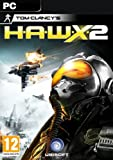 Tom Clancy's HAWX 2 [Code Jeu PC- Uplay]