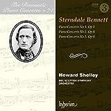 Romantic Piano Concerto Vol.74-Klavierkonz.1-3