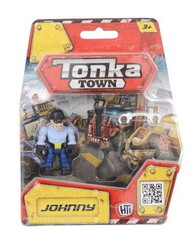 tonka-ville-johnny-figurine