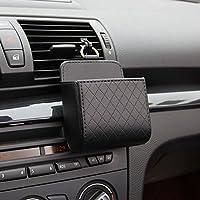 Raiphy Auto Organizer Interieur Aufbewahrungsbeutel Luft Belüftung Organizer Tasche Box Storage Multifunktions Tasche