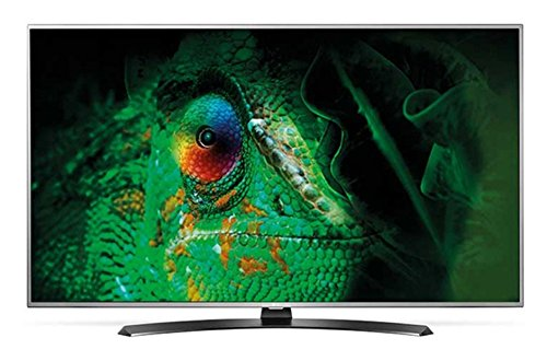 LG-49UH661V-TV-de-49-LED-UHD-4K-3840-x-2160-Smart-TV-webOS30-Wifi-HDMI-USB-Bluetooth-plata