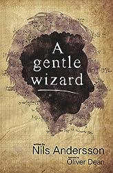 A gentle wizard
