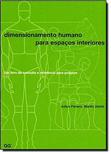 dimensionamento-humano-para-espacos-interiores-um-livro-de-consulta-e-referencia-para-projetos
