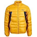 adidas NEO Warmlite Winterjacke G82934