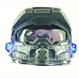 Halo Casques De Moto - Best Reviews Guide