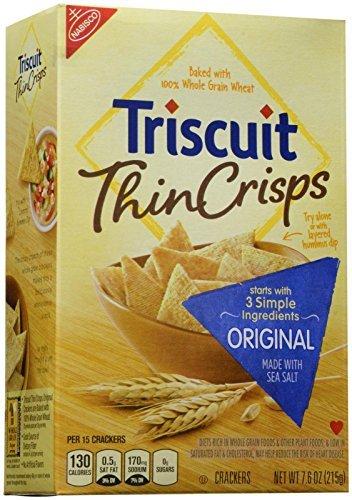 triscuit-thin-crisps-original-sea-salt-760-ounces-by-triscuit