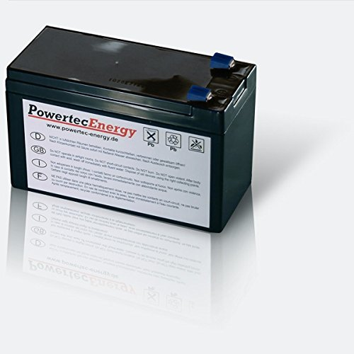 eaton-protection-station-800-va-batterie-donduleur