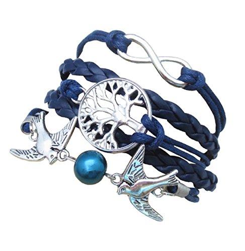 bracelet-avec-infinity-symbol-tree-of-life-and-doves-en-11-couleurs-au-choix-idee-cadeau-bleu