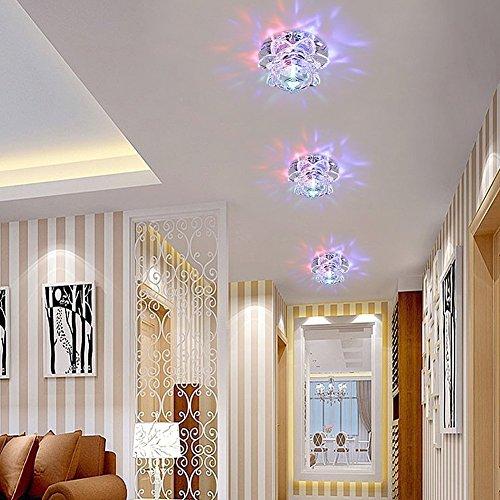 modern-led-crystal-chandelier-aisle-ceiling-lighting-round-pendant-lamp-balcony-light-colorful-light