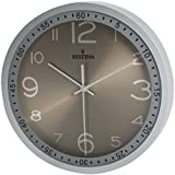 FESTINA - Festina - reloj de pared FC0095 - RE04FE095 - Gris
