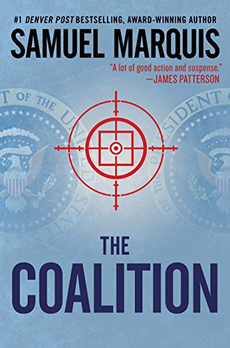 the-coalition-a-novel-of-suspense-a-nick-lassiter-skyler-thriller-book-2-english-edition