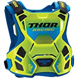 Thor Guardian MX Kinder Motocross Brustpanzer Protektor Cross Enduro Offroad...