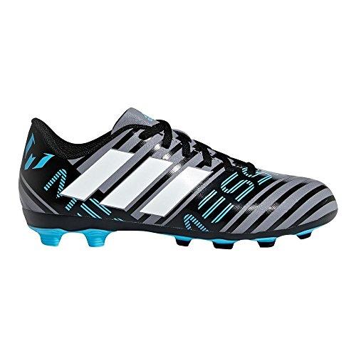adidas Boy's Nemeziz Messi 17.4 Fxg J Sports Shoes