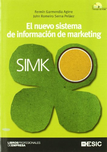 EL NUEVO SISTEMA DE INFORMACION DE MARKETING