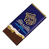 Willie's Cacao Milk of the Gods - Rio Caribe 44% - Milk Chocolate 26g