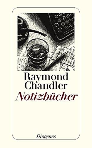 notizbucher