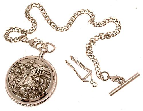 pocket-watch-solido-con-parte-frontale-in-peltro-scheletro-meccanico-a-forma-di-orologio-da-tasca-un