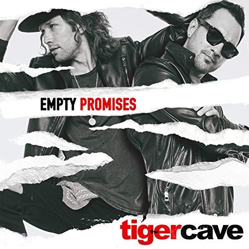 Empty Promises -