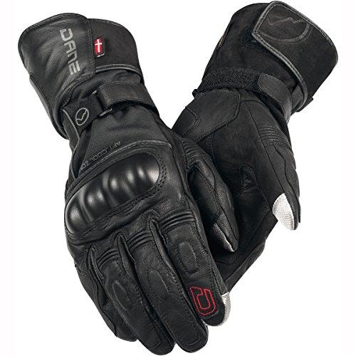 Preisvergleich Produktbild Motorrad Dane tyril X-Trafit Handschuhe GTX schwarz L UK Verkäufer