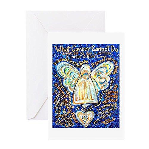 te - Grußkarte, Notizkarte, Geburtstagskarte, blanko Innenseite glänzend ()