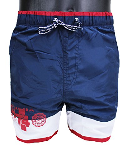 maillot-homme-rouge-bleu-mer-austar-yachting-boxer-short-slim-fit-bleu-small