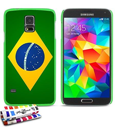 carcasa-rigida-ultra-slim-samsung-galaxy-s5-de-exclusivo-motivo-bandera-brasil-verde-de-muzzano-esti