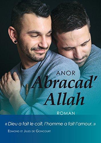 Abracad'Allah par Anor