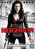 Neighbor [DVD] [2009]
