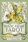 Mystic Faerie Tarot Deck par Ravenscroft