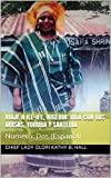 VIaje A Ile-Ife, Nigeria: Vida Con Los Orisas, Yoruba Y Santeria: Numero: Dos {Espanol} (Journey To Ile-Ife, Nigeria: My Life With Orisas Yoruba & Santeria nº 2)