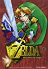 Zelda - Ocarina of time Vol.2