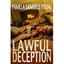 Lawful Deception (Vernetta Henderson Series Book 5) (English Edition)