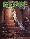 Eerie Archives Volume 5