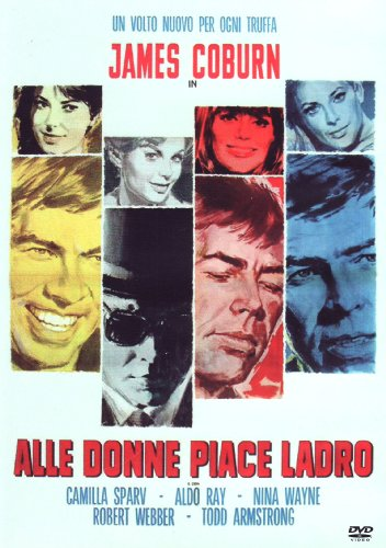 alle-donne-piace-ladro