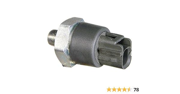 Acdelco E1805a Professional Engine Oil Pressure Switch Auto