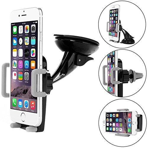 supporto-auto-smartphonecar-holdersupporto-da-auto-universale-parabrezza-cruscotto-e-porta-air-vent-