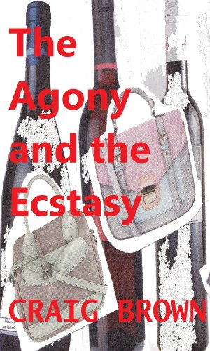 the-agony-and-the-ecstasy