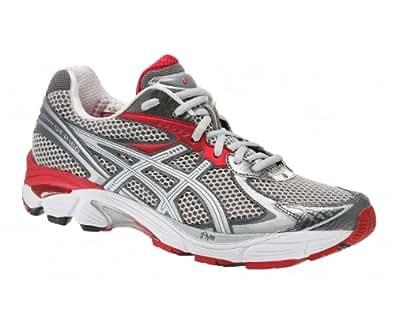 Asics Gel GT-2160 Mens Running Shoes 6 White: Amazon.co.uk