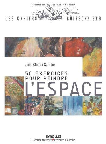 50-exercices-pour-peindre-l-39-espace