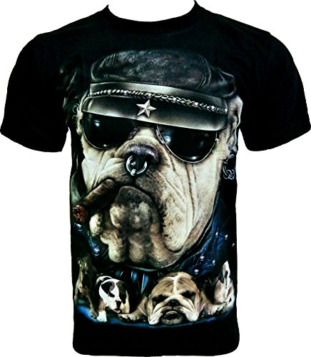 rock-chang-mens-t-shirt-bulldog-black-r612-xxl