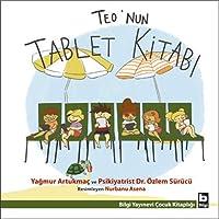 Teo'nun Tablet Kitabı