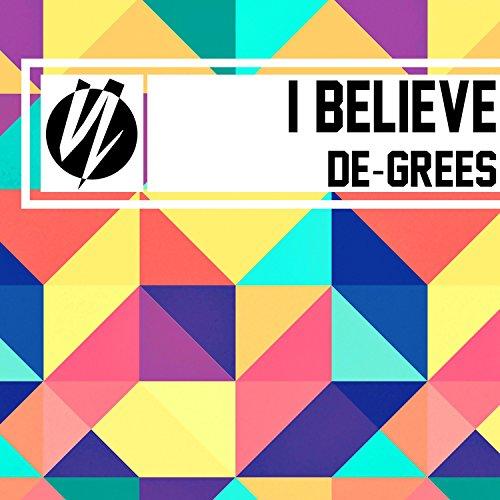 i-believe-rocco-bass-t-remix