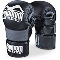 "Phantom MMA Sparrings Handschuhe ""Riot"" - IMMAF Edition"
