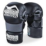 Phantom Athletics MMA Sparring Handschuhe