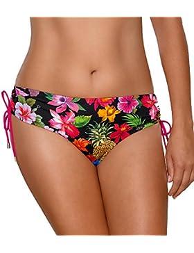Ava SF-50/2 Slip Per Bikini Li
