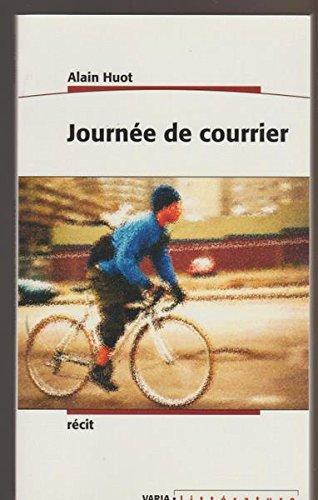 Journee de Courrier