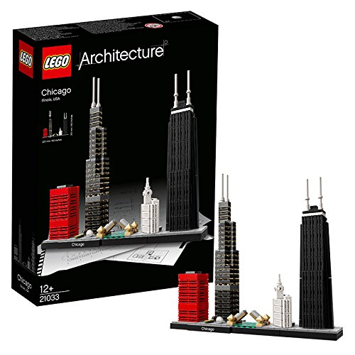 lego-architecture-21033-chicago