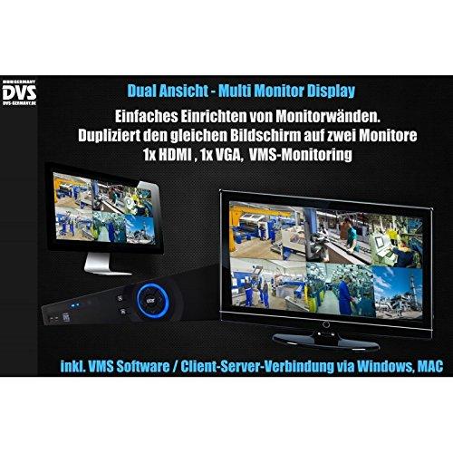 Dvs-Alemania–4-K-UHD-Dome-Videovigilancia-Juego-con-UltraHD-IP-VHS–dvlhs800150