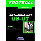 FOOTBALL : Saison d'Entraînement U6-U7