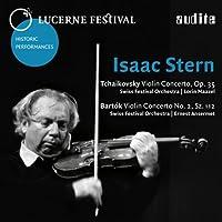 Concerto Per Violino Op.35